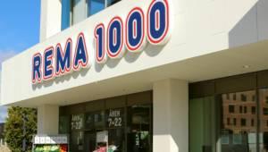 """Raser mod Rema 1000: """"Det er helt uacceptabelt"""""""