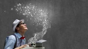 Populær forfatterskole starter hold til Jylland