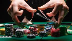 Casino oplevelse i Odense